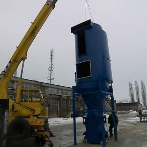 realizacje-psg-24